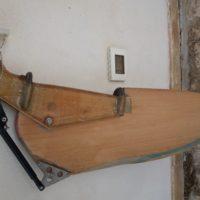 Timoni catamarano Tornado Marstrom