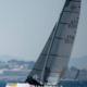 Vendo C2 2015 pronto regata
